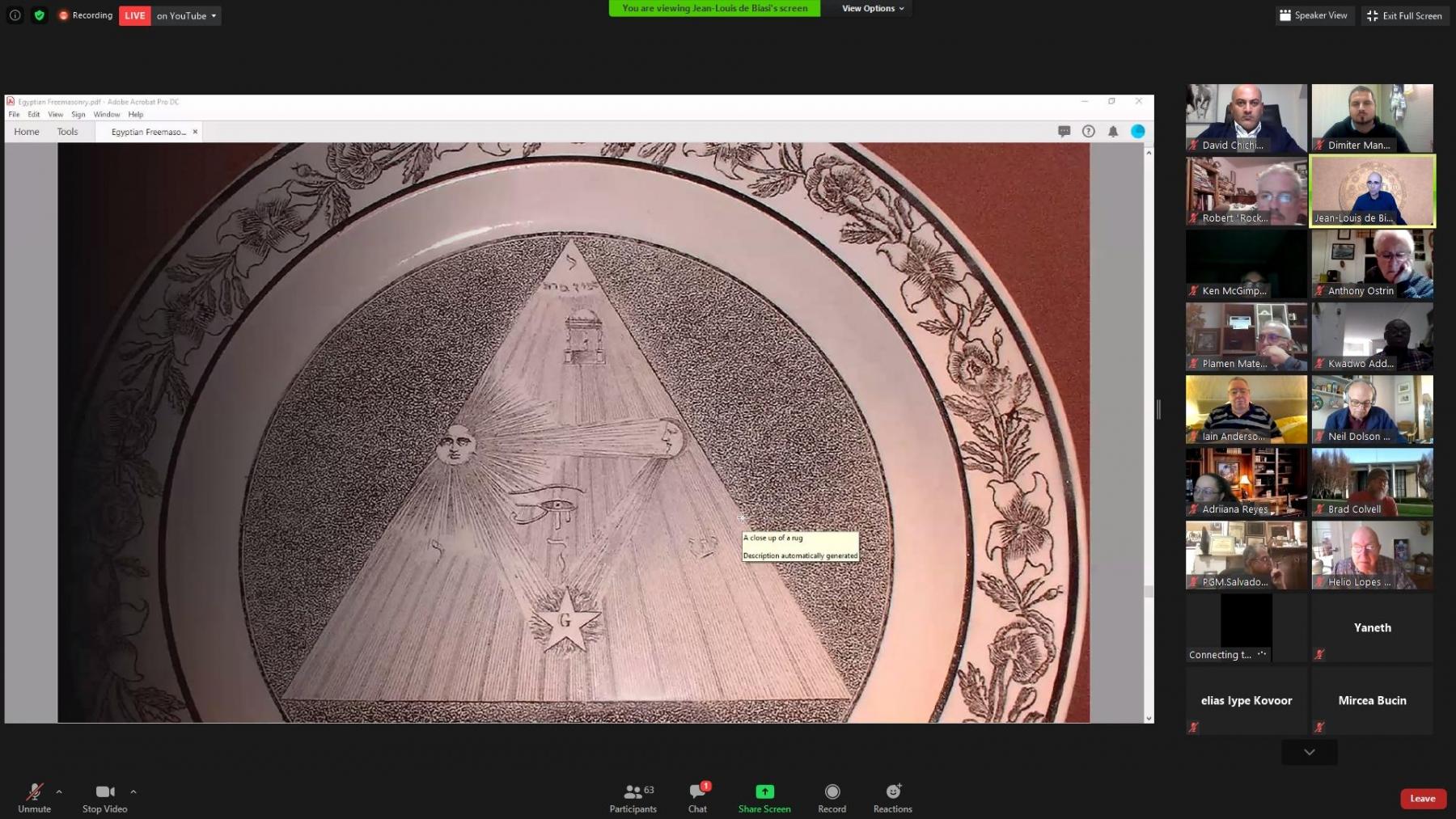 clipboard_image_bf656b48