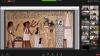 clipboard_image_39e9c4b0