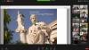 clipboard_image_3ebaa4aa