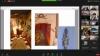 clipboard_image_9c891dc2