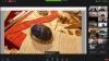 clipboard_image_d3c23015