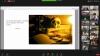 clipboard_image_f2c8c40d