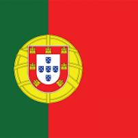 (20001030) Признание от Велика регулярна ложа на Португалия