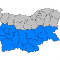 ГРАДЕЖ: Проблеми в българското масонство