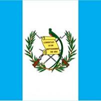 (20120519) Признание от Велика ложа на Гватемала