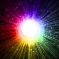 ГРАДЕЖ: Трите пътя към просветлението