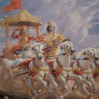 ГРАДЕЖ: Aлбанците, потомците на древните българи