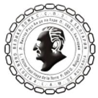 (20120512) Внасяне на Светлина съвместно с Великата Ложа на Перу в Изследователска Ложа