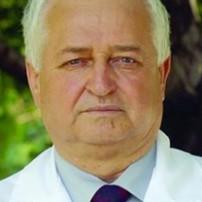 (20091029) Изказване на НВУ СВМ Бр. Никола Александров