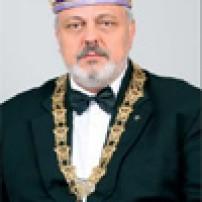 (20150606) РВМ15347 - Възстановяване на членството на Петър Калпакчиев