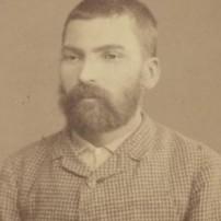 ГРАДЕЖ: Брат Захари Стоянов в годините след Освобождението