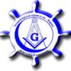 """ГРАДЕЖ: 90 години от внасянето на светлина в ложа с патентен № 6 и обозначително име """"Черноморски приятели"""""""