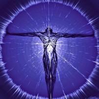 ГРАДЕЖ: Ориентир на Духовността