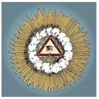 ГРАДЕЖ: Изследователски школи на масонските традиции