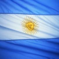 (20160113) Признание от ВС на Аржентина