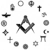ГРАДЕЖ: Масонство и Религия