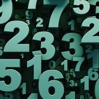 ГРАДЕЖ: Разсъждения за числата от 1 до 5 до 10