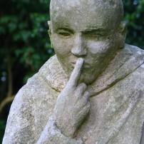 ГРАДЕЖ: Мълчанието на чирака