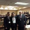 (20160221) ПРЕС-СЪОБЩЕНИЕ: 103 годишна конференция на Великите Майстори на Великите Ложи на Северна Америка