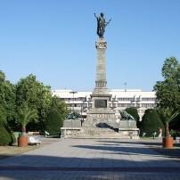 ГРАДЕЖ: Цялата истина как масоните спасяват през 1877г. русенските жители два пъти от клане