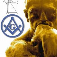 ГРАДЕЖ: Смисъл на Масонството от Албърт Пайк