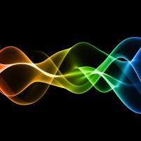 ГРАДЕЖ: Вибрация, честота, енергия… или тайните на великите открития