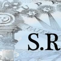 ГРАДЕЖ: Общество Розикрусияна в Англия (Общество на Розенкройцерите Франкмасони)* Δ