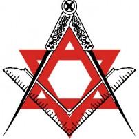 ГРАДЕЖ: Свободното масонство и неговата връзка с Кабала