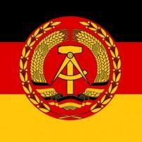 ГРАДЕЖ: Франкмасонството в Германия Δ