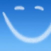 ГРАДЕЖ: Тайната на истинското щастие