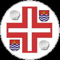 ГРАДЕЖ: Орденът на Св. Тома от Акон Δ