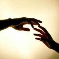 ГРАДЕЖ: Как да се отнасяме към страданията?