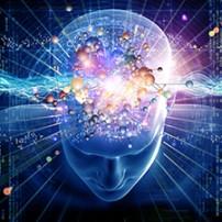 ГРАДЕЖ: АЛХИМИЯТА И МАСОНСТВОТО – ЧАСТ 3. – Трансформация на енергията в масонския храм чрез алхимичните елементи и символи