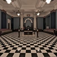ГРАДЕЖ: АЛХИМИЯТА И МАСОНСТВОТО – ЧАСТ 2. – Алхимичните елементи и символи в масонския храм