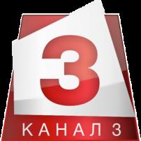 (20160730) Телевизионно участие на Най-Високоуважаемия Стар Велик Майстор на ВЛССПЗБ - Брат Румен Ралчев
