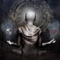ГРАДЕЖ: Моята медитация Δ
