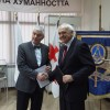 (20170214) Рамково споразумение с Български Червен кръст (+ГАЛ) (+ВИД)