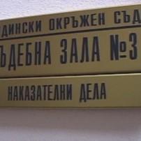 (20170210) БЕЗ КОМЕНТАР