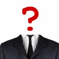 ГРАДЕЖ: Престъпление ли е незнанието в масонството?