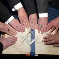ГРАДЕЖ: В масонството има дисциплина