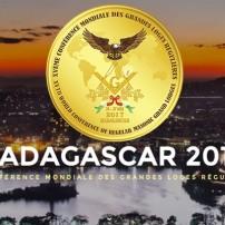 (20170531) ПРЕС-СЪОБЩЕНИЕ: Посещение на ВЛССПЗвБ и НОВЛБ на XV Световна конференция на регулярните Велики ложи