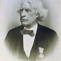 ГРАДЕЖ: The Principles of Masonic Law by Albert G. Mackey, M.D Δ