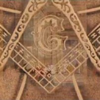 "DISCOURCE: Movie ""Freemasonry – Origins Essence History"" (VID)"