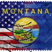 (20180119) Поздрави от СВМ на ВЛ на Монтана (САЩ)