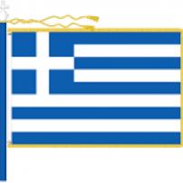 (20180726) Поздравления по случай 20 години ВЛССПЗвБ от Гърция