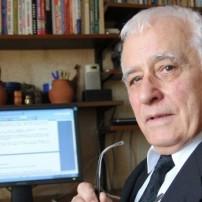 (20190129) В МЕДИИТЕ: Проф. Йордан Ведър и неговата нестандартна биобиблиография