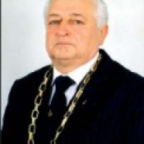 (20050328) В МЕДИИТЕ: Преизбраха проф. Никола Александров за Велик майстор на Масоните в България