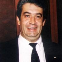 (20100525) В МЕДИИТЕ: Почина великият майстор на масоните Иван Ставрев