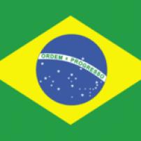 (19971201) Признание от Велика масонска ложа на Щата Сао Пауло, Бразилия
