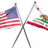 (19980811) Признание от Велика ложа на свободните и приети зидари на Калифорния, САЩ